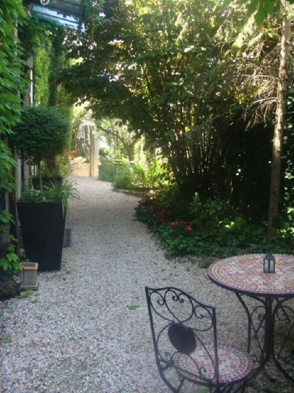 Vente de prestige maison / villa Carcassonne 589000€ - Photo 15