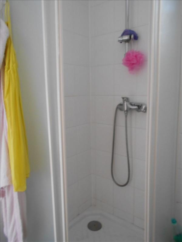Venta  apartamento St francois 119000€ - Fotografía 6