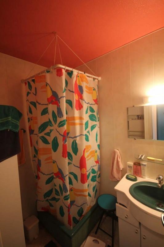 Vente appartement Villers sur mer 68000€ - Photo 7