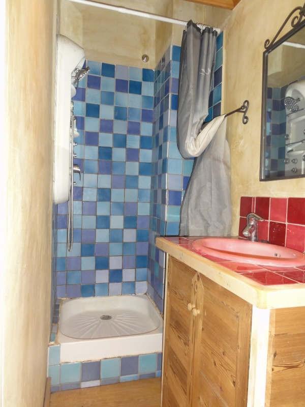 Prodotto dell' investimento appartamento Avignon 59900€ - Fotografia 4