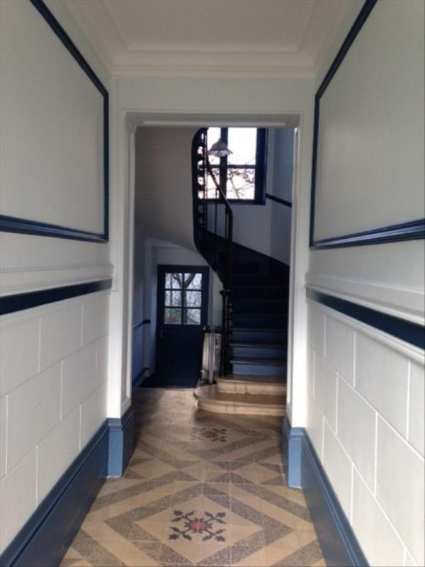 Vente appartement Nogent sur marne 300000€ - Photo 1