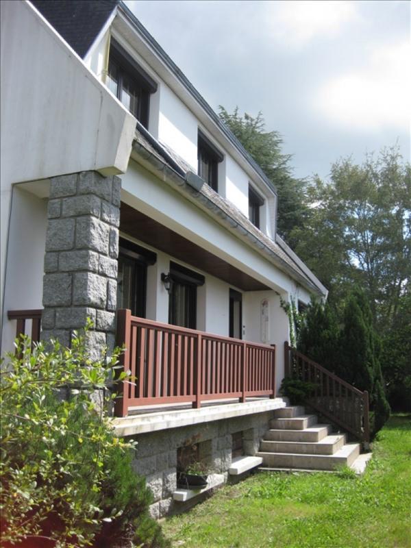 Location maison / villa Moelan sur mer 810€ +CH - Photo 8