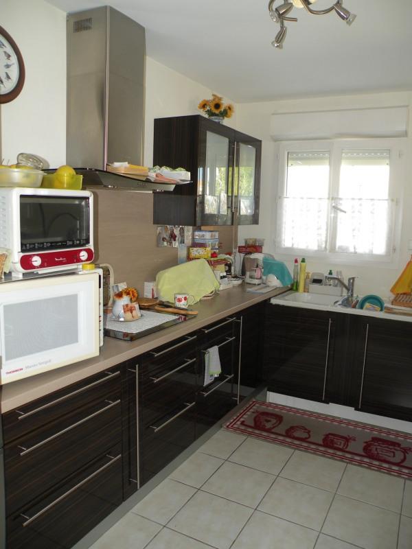 Viager maison / villa Périgny 65000€ - Photo 3