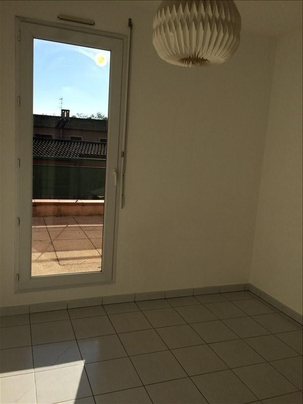 Vente appartement Aucamville 118800€ - Photo 9