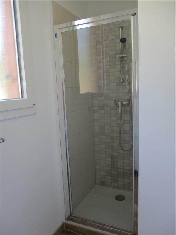 Rental apartment Salon de provence 590€ CC - Picture 7