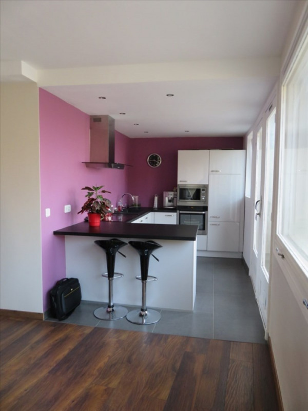 Vente appartement Dunkerque 179000€ - Photo 3