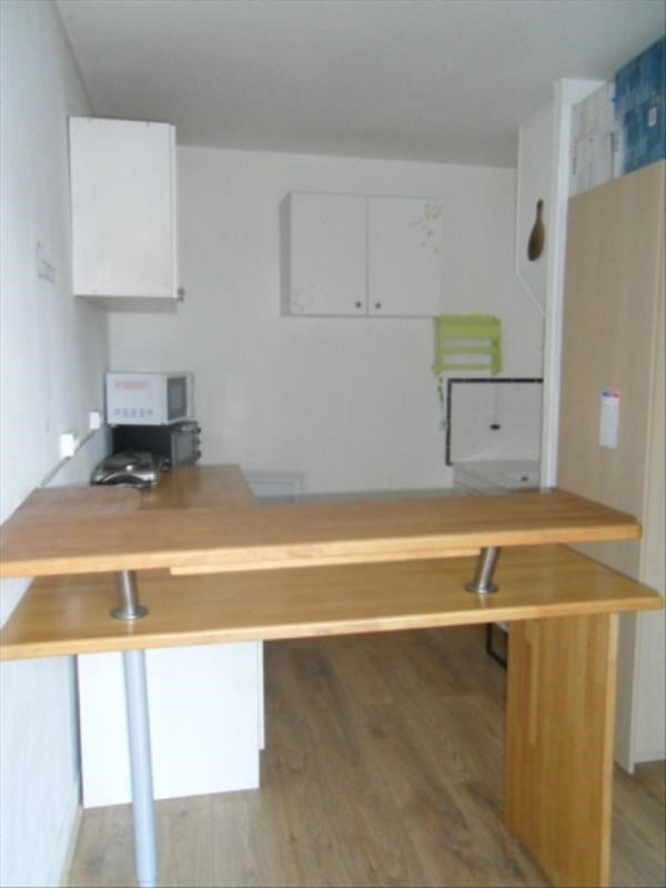 Location appartement Compiegne 398€ CC - Photo 3