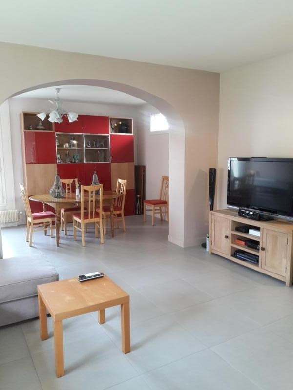 Vente maison / villa Le perray en yvelines 427450€ - Photo 3