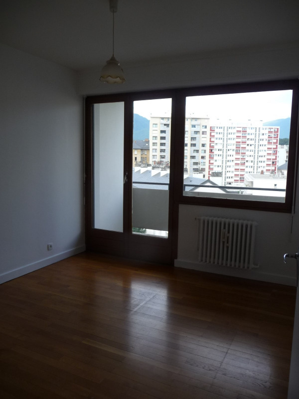 Rental apartment Chambery 760€ CC - Picture 7