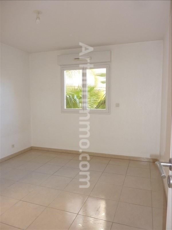 Rental apartment Frejus 990€ CC - Picture 4