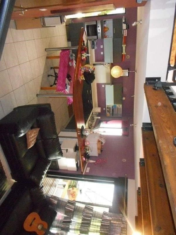 Investment property house / villa St louis 355000€ - Picture 1
