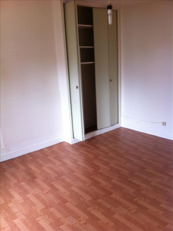 Location appartement Boulogne 701€ CC - Photo 2