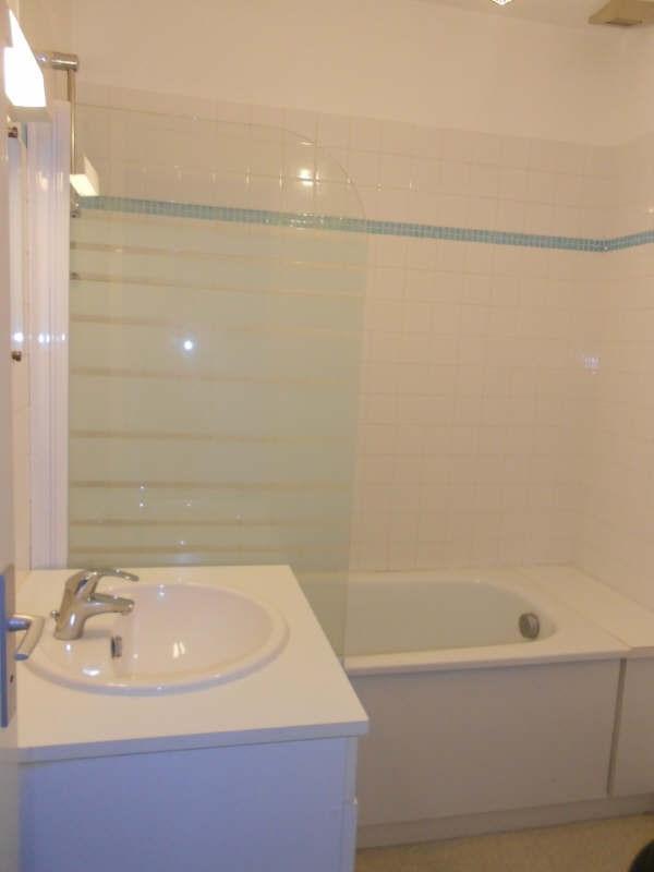 Location appartement Niort 335€ CC - Photo 4