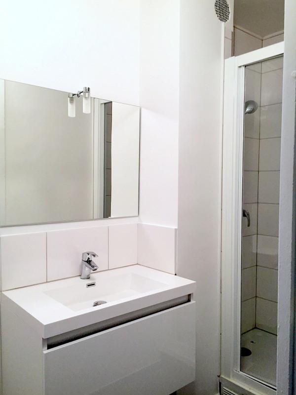 Vente appartement Paris 16ème 1370000€ - Photo 10