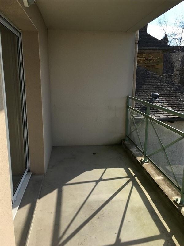 Revenda apartamento Janze 130625€ - Fotografia 2