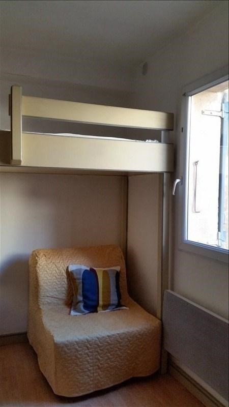 Location appartement Aix en provence 420€ CC - Photo 5