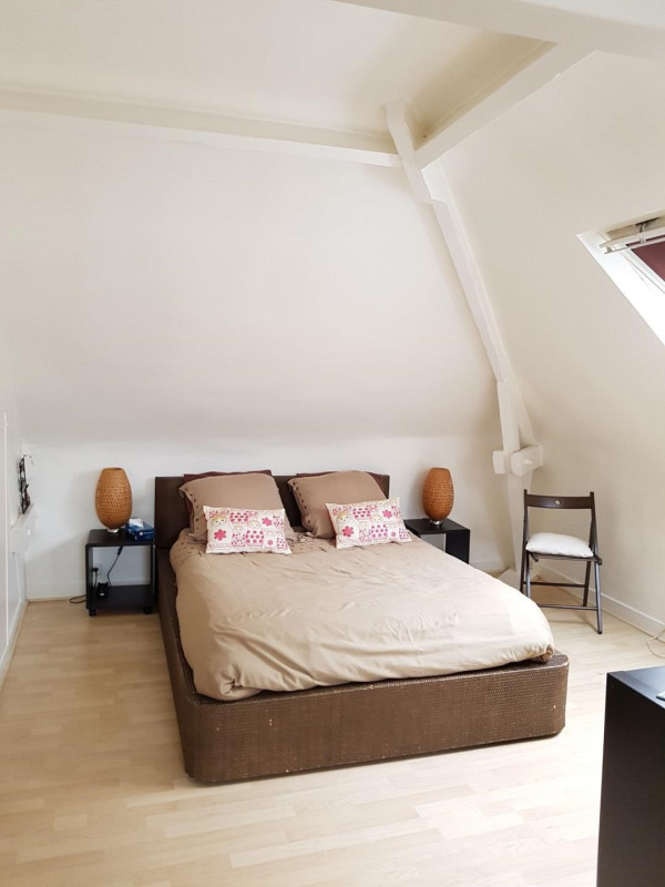 Vente maison / villa Enghien-les-bains 699000€ - Photo 8