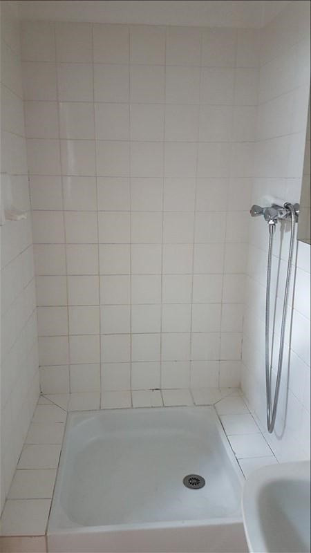 Rental apartment Eyguieres 530€ CC - Picture 6