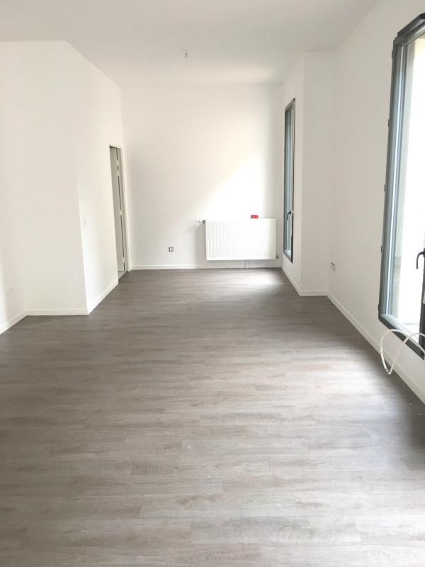 Affitto ufficio Montreuil 2646€ HT/HC - Fotografia 13