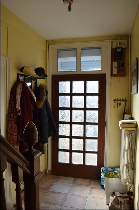 Vente maison / villa Benodet 205000€ - Photo 5