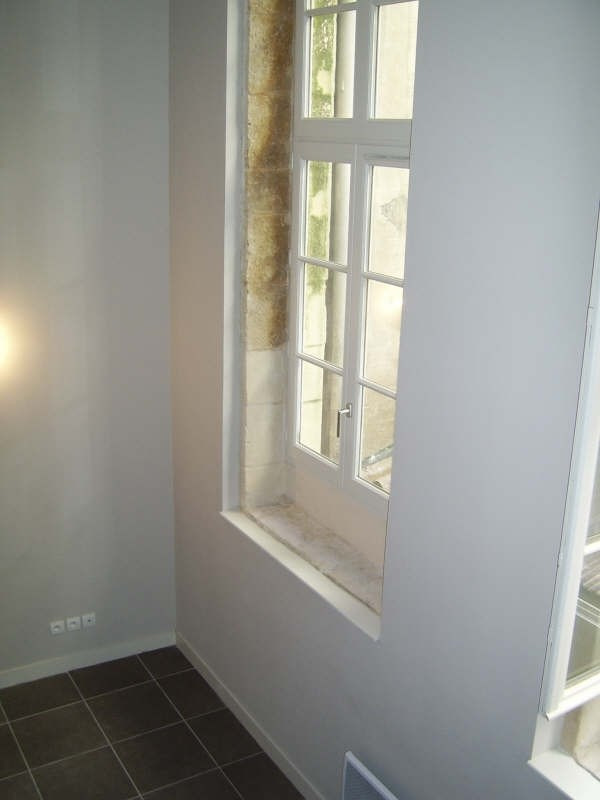 Rental apartment Nimes 385€ CC - Picture 3