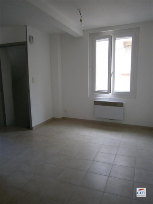 Revenda casa Villelongue de la salanque 98000€ - Fotografia 2
