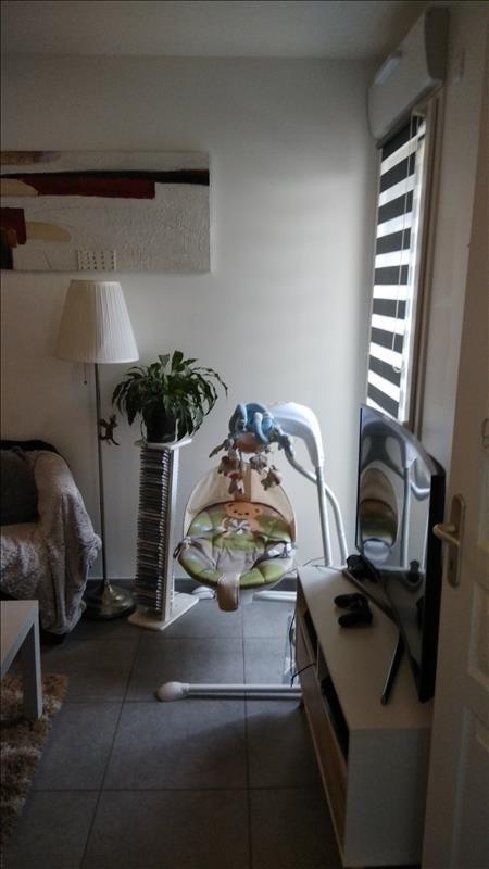 Location maison / villa Vendome 650€ CC - Photo 7