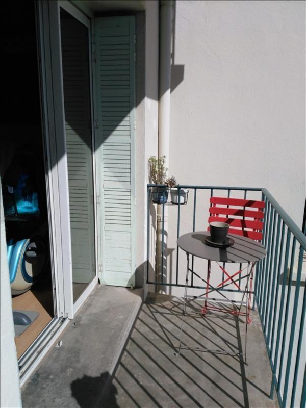Vendita appartamento Toulon 193000€ - Fotografia 3