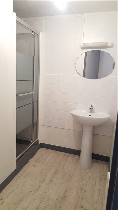 Vente appartement Vendôme 68600€ - Photo 4