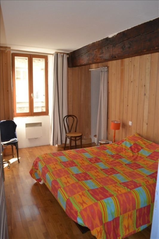 Vente appartement Village est de montélimar 138000€ - Photo 4