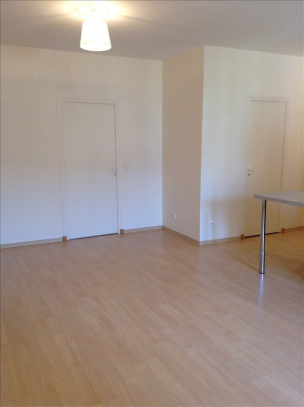 Location appartement St quentin 730€ CC - Photo 4