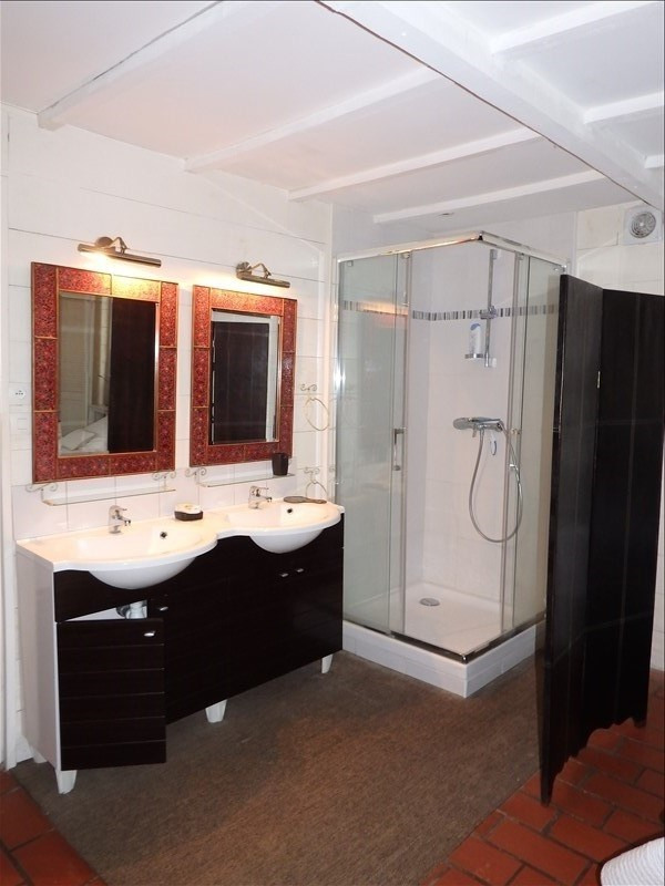 Vitalicio  casa St jean de luz 1470000€ - Fotografía 6
