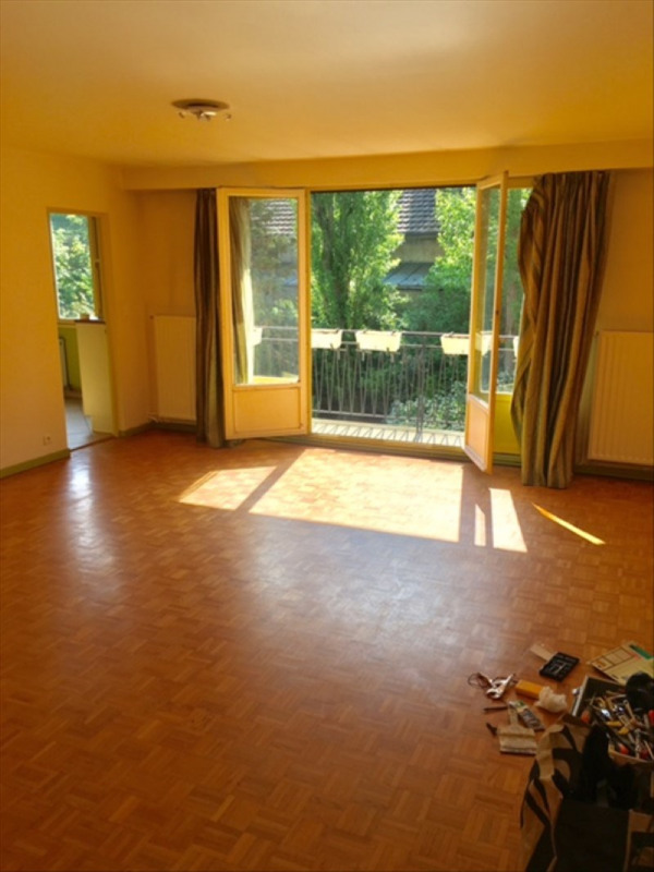 Vente appartement Maisons-laffitte 370 000€ - Photo 1
