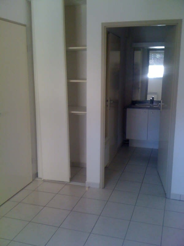 Rental apartment Cugnaux 485€ CC - Picture 4