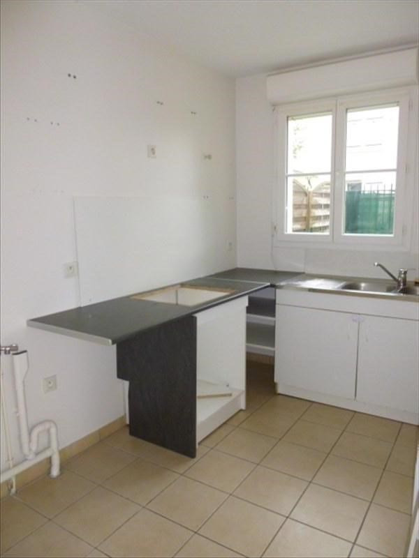 Rental apartment Tigery 920€ CC - Picture 5