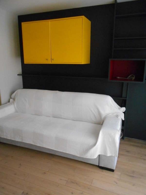 Location appartement Paris 14ème 1045€ CC - Photo 4