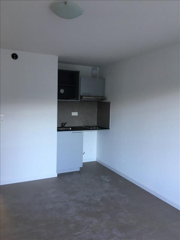Location appartement Strasbourg 556€ CC - Photo 3