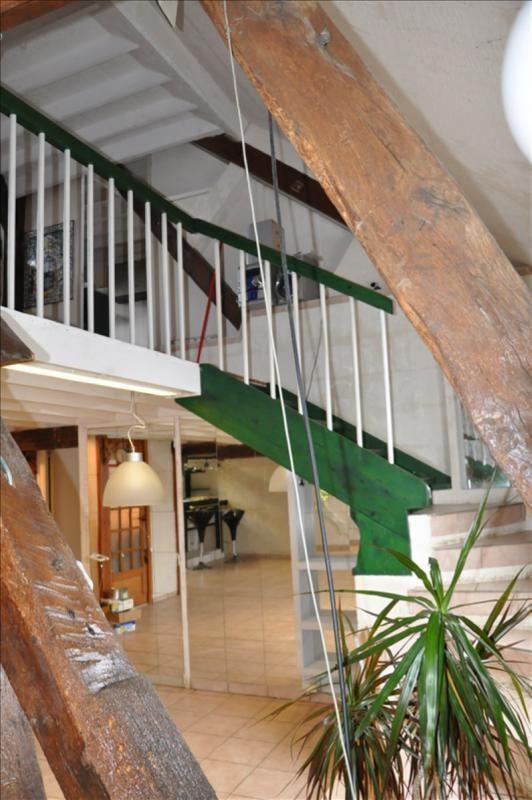 Sale apartment Vendome 155850€ - Picture 2