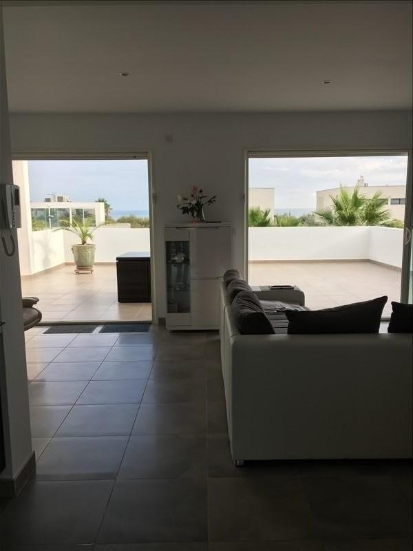 Deluxe sale house / villa Sete 840000€ - Picture 5