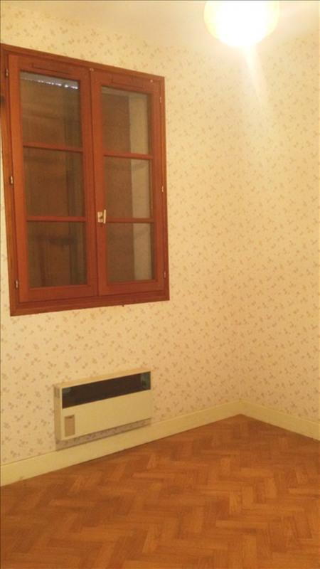 Vente maison / villa Ygrande 48200€ - Photo 3