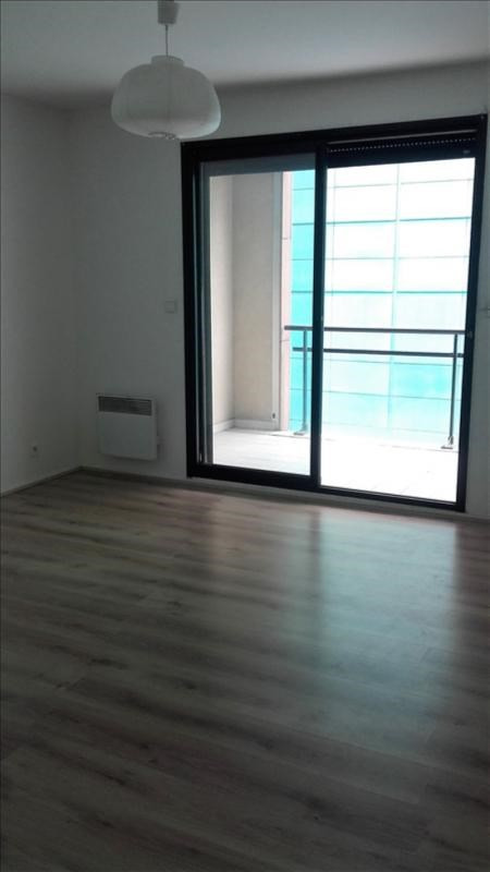 Rental apartment Toulouse 546€ CC - Picture 3