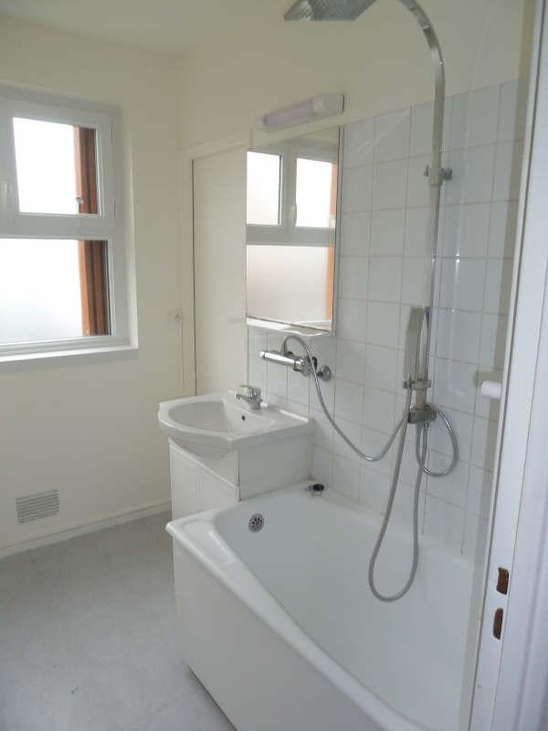 Location appartement Conflans ste honorine 846€ CC - Photo 5