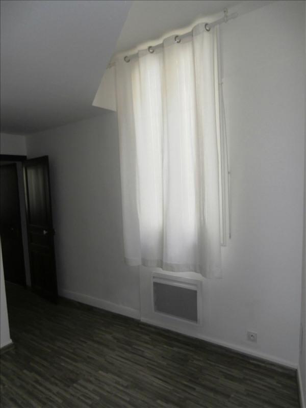 Rental apartment Mazamet 320€ CC - Picture 4