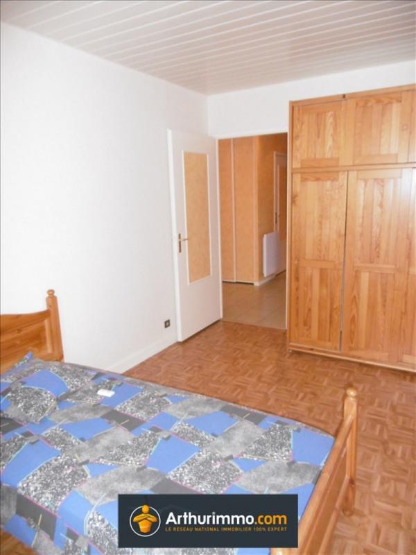 Vente appartement Culoz 99500€ - Photo 4