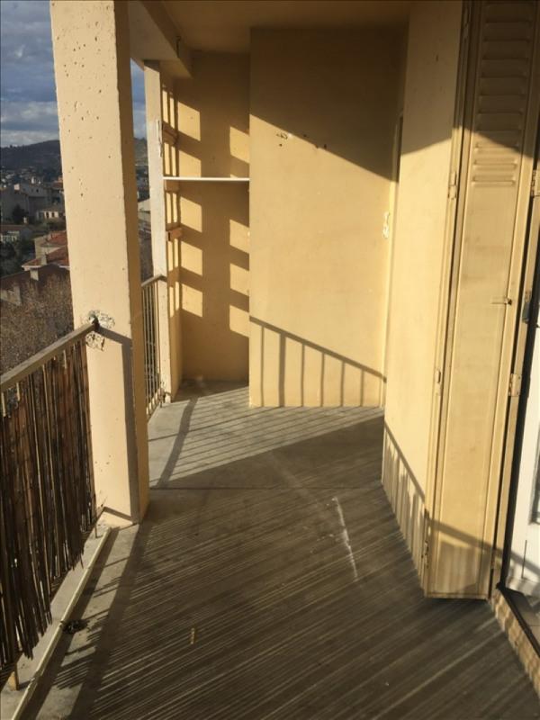 Location appartement Manosque 625€ CC - Photo 6