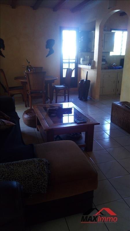 Vente maison / villa Ravine des cabris 335000€ - Photo 3