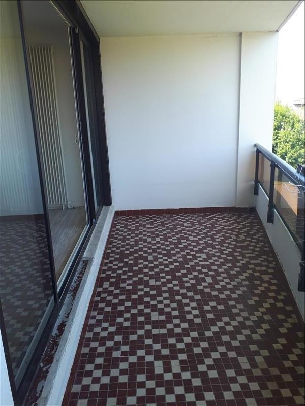Vente appartement Hendaye 175000€ - Photo 7