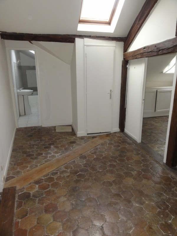 Vente appartement Montfort l amaury 220000€ - Photo 3