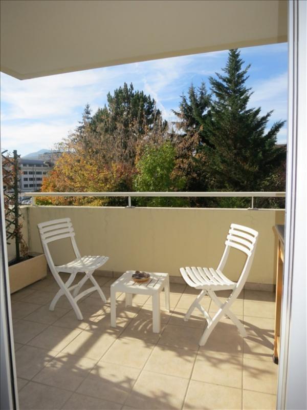 Sale apartment Annecy le vieux 269000€ - Picture 3