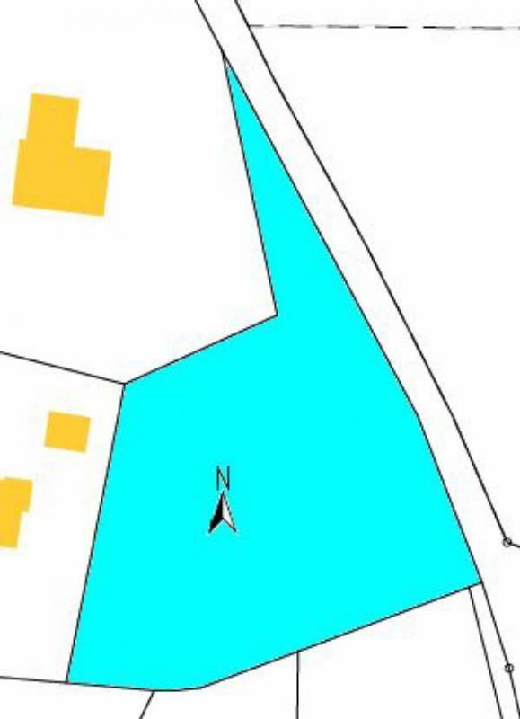 Sale site Mahalon 69550€ - Picture 2